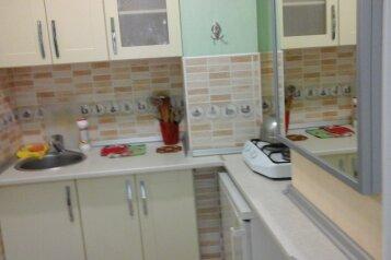 1-комн. квартира, 20 кв.м. на 3 человека, Красноармейская улица, Евпатория - Фотография 3