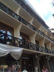 Отель, улица Гагариной на 25 номеров - Фотография 1