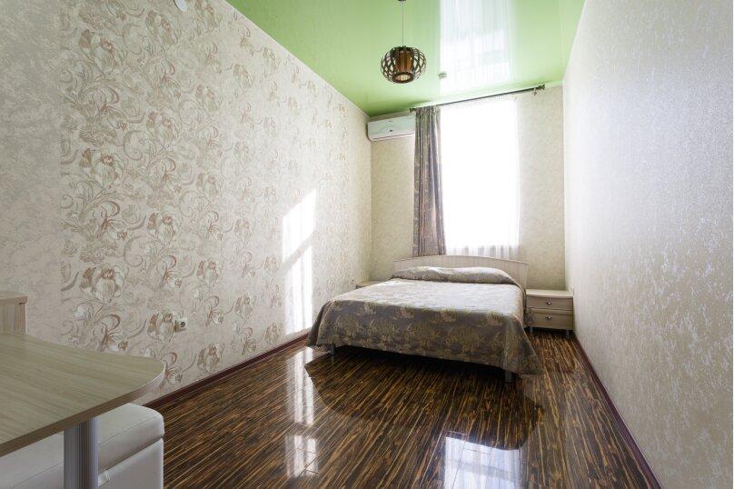 Отдельная комната, Кисловодская, 63, Ессентуки - Фотография 1
