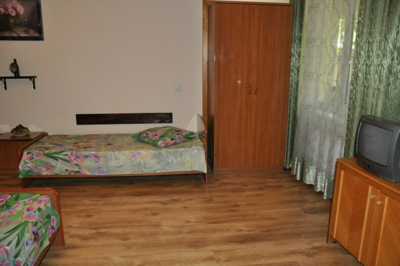 "Гостевой дом ""Арина"", улица Шевченко, 130 на 14 комнат - Фотография 60"