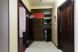 Апартаменты:  Квартира, 4-местный, 2-комнатный - Фотография 117
