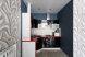 Апартаменты (с раздельными кроватями):  Квартира, 4-местный, 2-комнатный - Фотография 102
