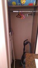 1-комн. квартира, 26 кв.м. на 2 человека, улица Юлиуса Фучика, 7, Пятигорск - Фотография 3