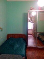 1-комн. квартира, 33 кв.м. на 3 человека, улица Игнатенко, Ялта - Фотография 1