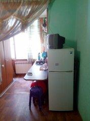 1-комн. квартира, 33 кв.м. на 3 человека, улица Игнатенко, Ялта - Фотография 2