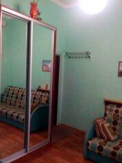 1-комн. квартира, 33 кв.м. на 3 человека, улица Игнатенко, Ялта - Фотография 4
