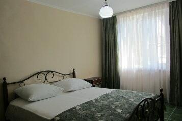 Дом, 120 кв.м. на 9 человек, 4 спальни, Цветочная, Заозерное - Фотография 4