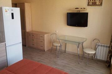 1-комн. квартира, 28 кв.м. на 2 человека, Полтавская улица, село Мамайка, Сочи - Фотография 2