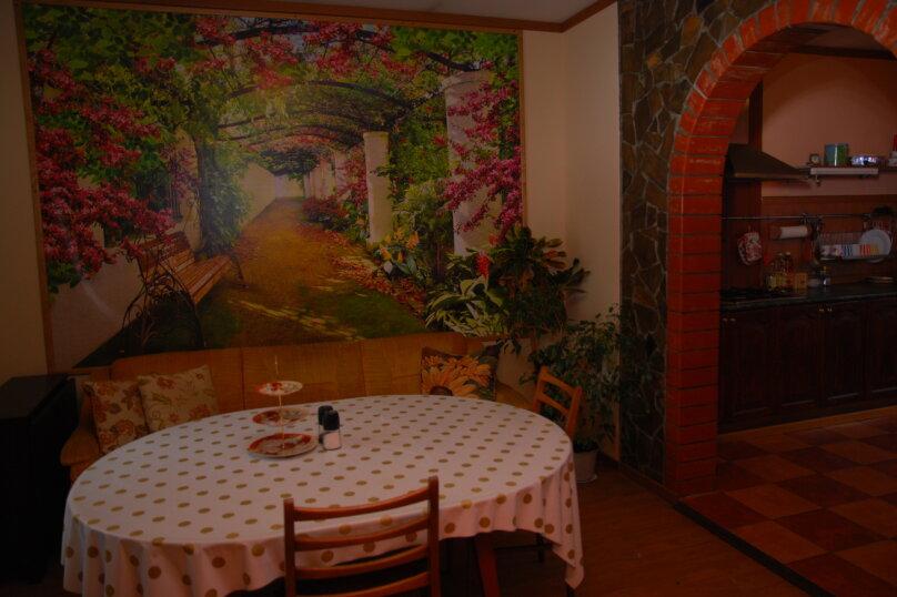 Дом, 210 кв.м. на 13 человек, 3 спальни, Ордынцы, 1, Щербинка - Фотография 3