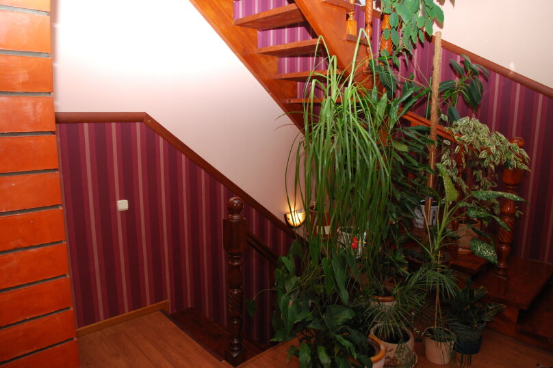 Дом, 210 кв.м. на 13 человек, 3 спальни, Ордынцы, 1, Щербинка - Фотография 7