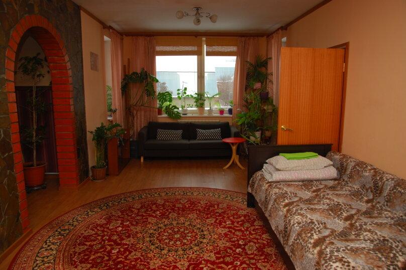 Дом, 210 кв.м. на 13 человек, 3 спальни, Ордынцы, 1, Щербинка - Фотография 8