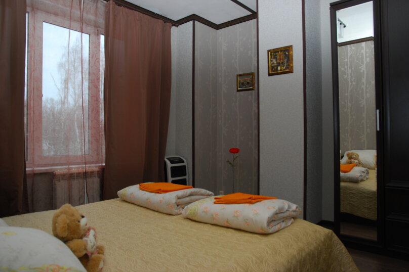 Дом, 210 кв.м. на 13 человек, 3 спальни, Ордынцы, 1, Щербинка - Фотография 10