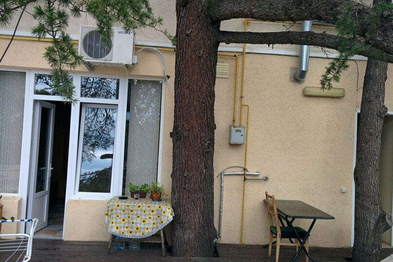 Домик  у кедра, Санаторная улица, 17 на 8 комнат - Фотография 2