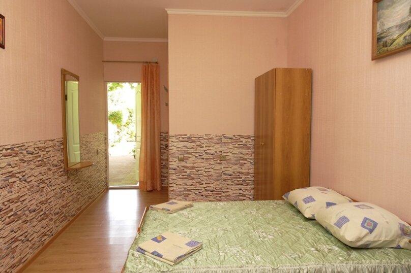 Гостевой дом Солнечный, Таманский проезд, 9 на 12 комнат - Фотография 19