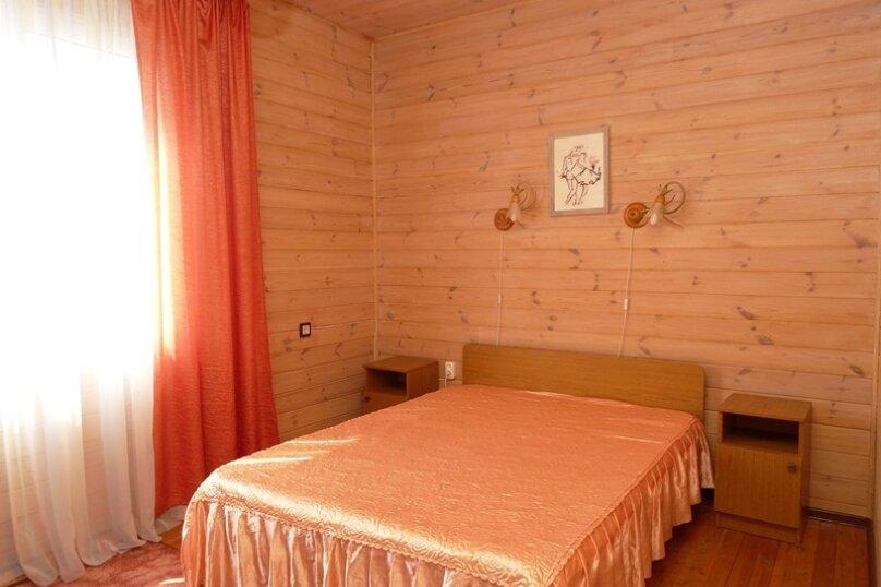 Гостевой дом Солнечный, Таманский проезд, 9 на 12 комнат - Фотография 54