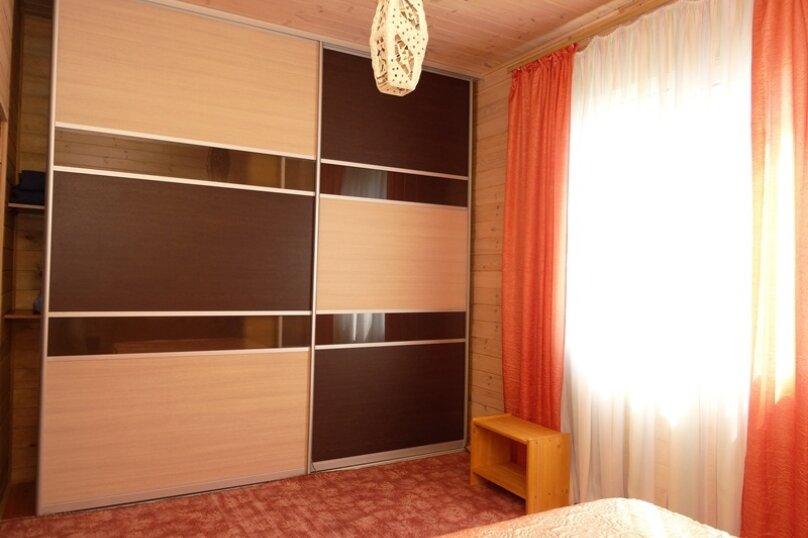 Гостевой дом Солнечный, Таманский проезд, 9 на 12 комнат - Фотография 55