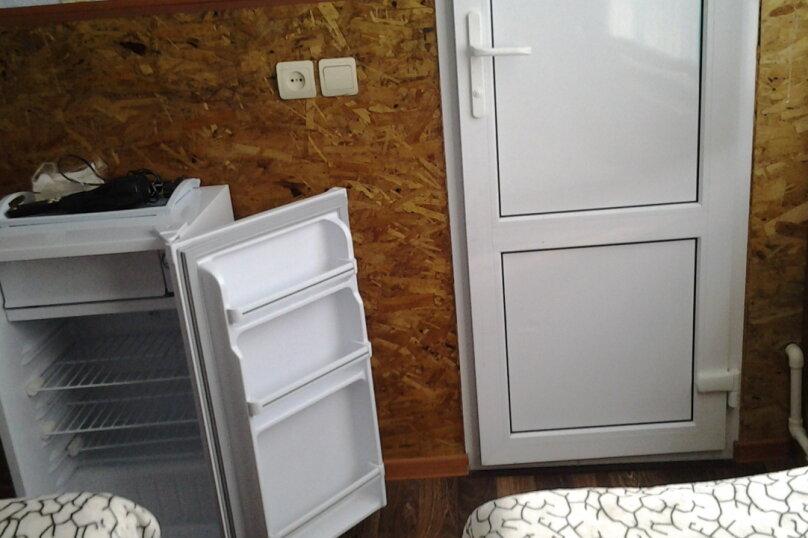 """Гостевой дом """"Ника"""", Ленина , 12 Б на 10 комнат - Фотография 17"""