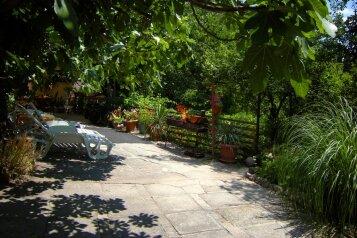 Дом в Гаспре с персональным двором, 80 кв.м. на 6 человек, 2 спальни, Севастопольское шоссе, 10, Гаспра - Фотография 4