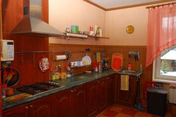 Дом, 210 кв.м. на 13 человек, 3 спальни, Ордынцы, Щербинка - Фотография 4