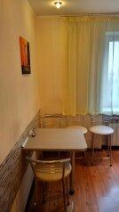 1-комн. квартира, 34 кв.м. на 4 человека, проспект Кирова, 28, Симферополь - Фотография 3