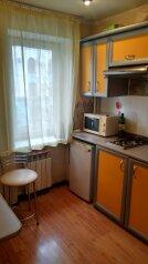 1-комн. квартира, 34 кв.м. на 4 человека, проспект Кирова, Симферополь - Фотография 4