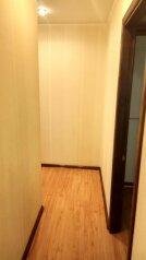 1-комн. квартира, 34 кв.м. на 4 человека, проспект Кирова, 28, Симферополь - Фотография 4
