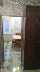 1-комн. квартира, 40 кв.м. на 4 человека, Серебристый бульвар, Санкт-Петербург - Фотография 2