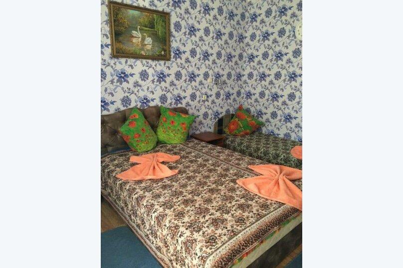 Дом Отдыха, симферопольская , 15 на 16 номеров - Фотография 67