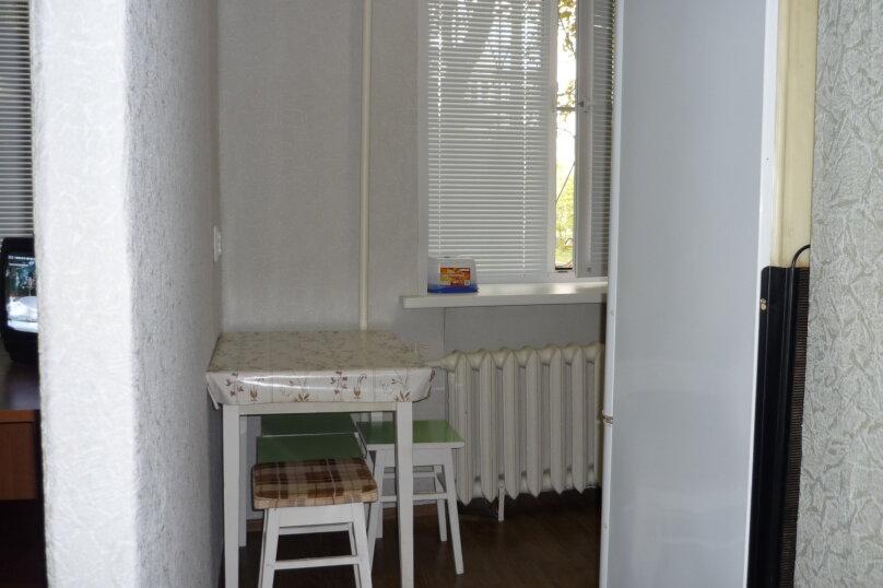 1-комн. квартира, 33 кв.м. на 5 человек, улица Куйбышева, 5, Нижний Новгород - Фотография 3