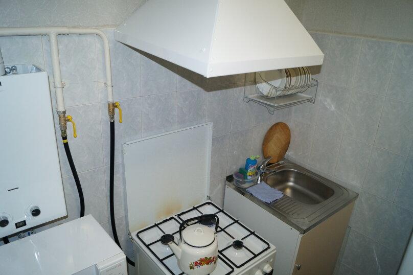 1-комн. квартира, 33 кв.м. на 5 человек, улица Куйбышева, 5, Нижний Новгород - Фотография 7