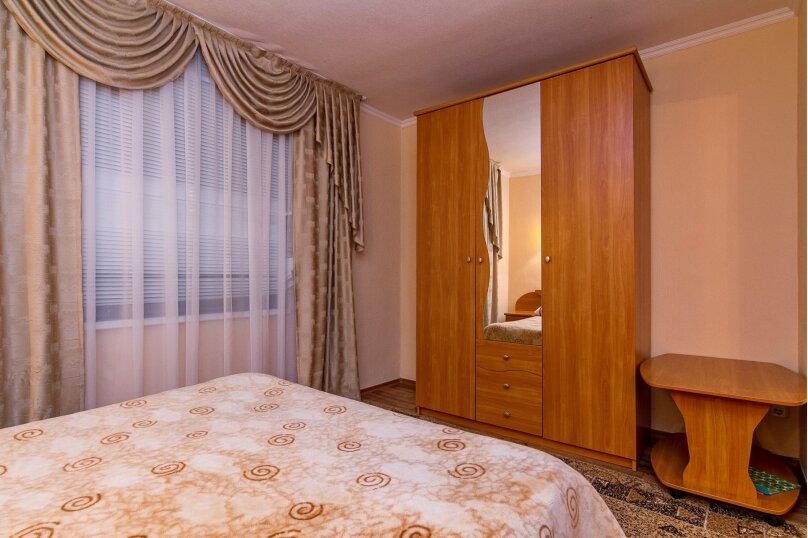 Парк-отель , Приморский, 1 на 150 номеров - Фотография 48