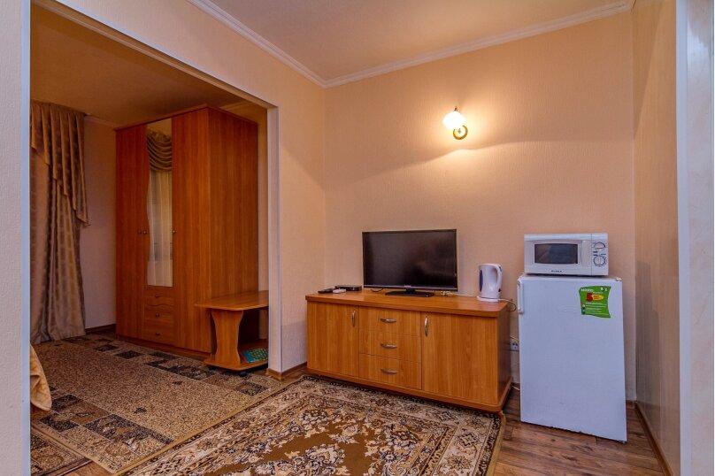 Парк-отель , Приморский, 1 на 150 номеров - Фотография 49