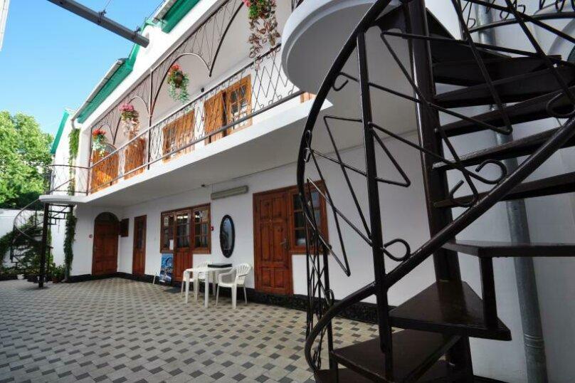 Гостевой дом Лика   805434, Пролетарская улица, 32 на 12 комнат - Фотография 3