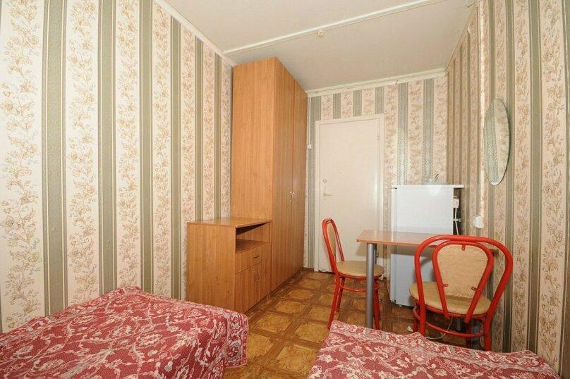 Парк-отель , Приморский, 1 на 150 номеров - Фотография 25