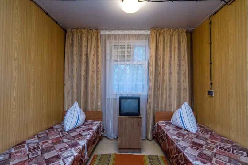 Парк-отель , Приморский, 1 на 150 номеров - Фотография 28