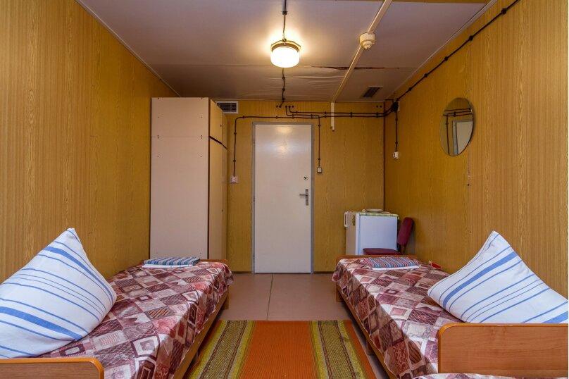 Парк-отель , Приморский, 1 на 150 номеров - Фотография 29
