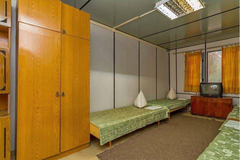Парк-отель , Приморский, 1 на 150 номеров - Фотография 34