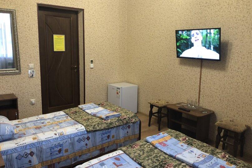 """Гостевой дом """"Ариетта"""", Апрельская улица, 10А на 14 комнат - Фотография 194"""