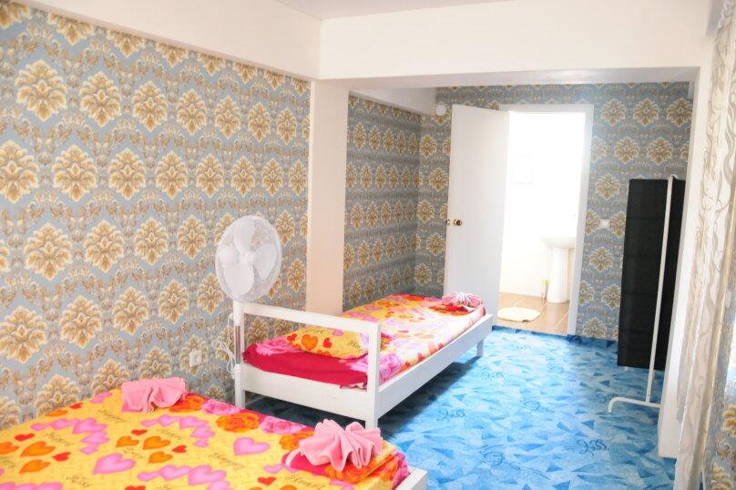 Отдельная комната, Радужная , 4, село Сукко - Фотография 3