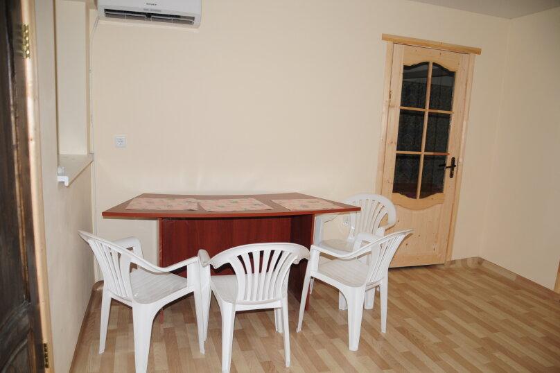 Отдельная комната, Радужная , 4, село Сукко - Фотография 6