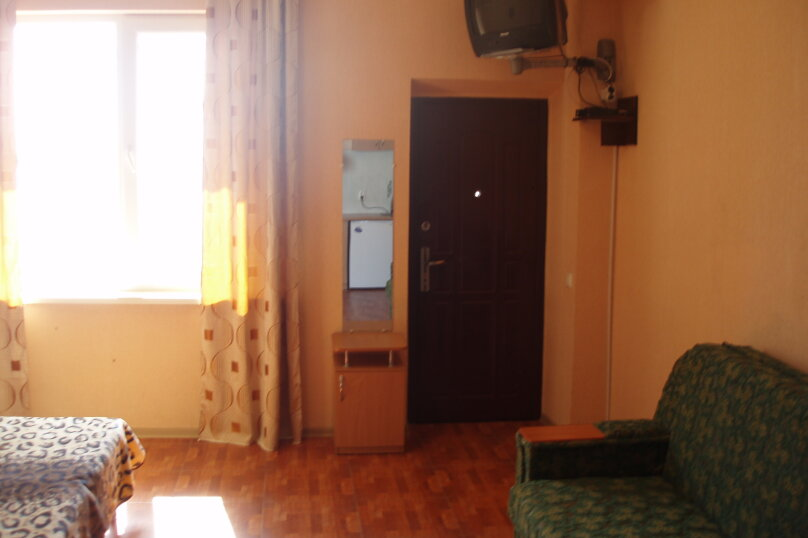 """Гостиница """"На Нагорной 58"""", Нагорная улица, 58 на 6 комнат - Фотография 35"""