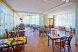 База отдыха, Пионерский проспект на 65 номеров - Фотография 10
