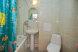 Двухместный  с дополнительным местом, микрорайон Горизонт, 49, Ольгинка - Фотография 3