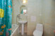 Двухместный с балконом  и дополнительным местом, микрорайон Горизонт, 49, Ольгинка с балконом - Фотография 3