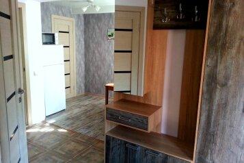 Дом, 38 кв.м. на 4 человека, 2 спальни, Морская улица, Ейск - Фотография 2