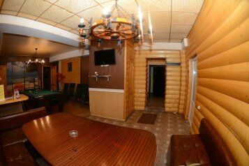 Гостиница, Пролетарская улица, 139 на 25 номеров - Фотография 3