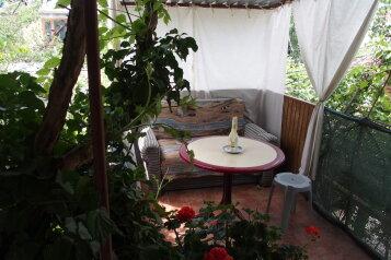 Гостеприимный дом , улица Десантников, 6 на 6 номеров - Фотография 4