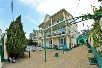 Гостевой дом, Лабинская улица на 11 номеров - Фотография 4