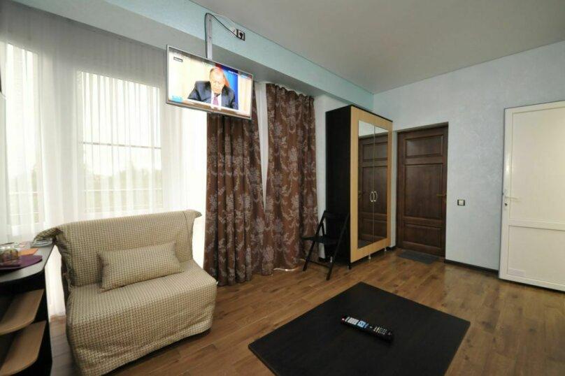 "Гостевой дом ""Матрешка"", улица Багратиона, 4 на 21 номер - Фотография 29"