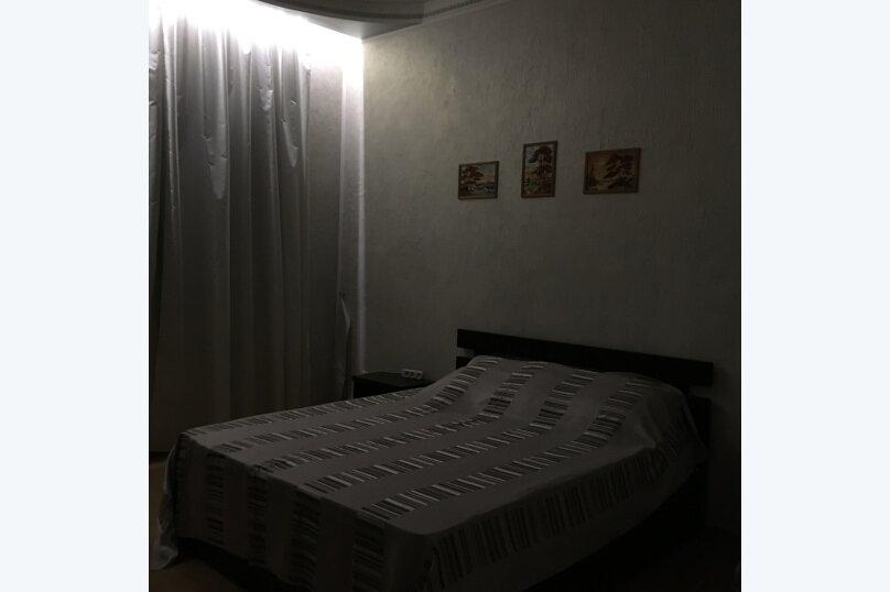 """Гостевой дом """"На Пушкина 63"""", улица Пушкина, 63 на 2 комнаты - Фотография 30"""